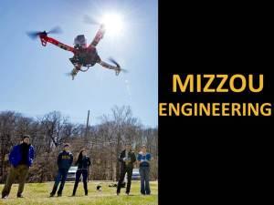 mizzou engineering