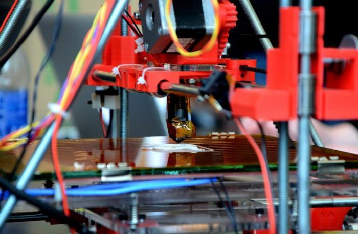 3d printer2