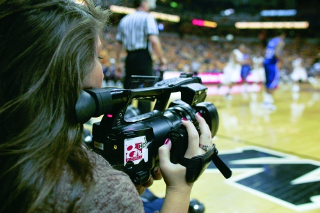 woman-with-video-camera